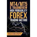 MT4/MT5