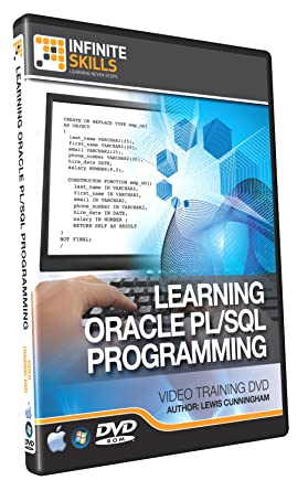 Current of clause in pl/sql | oracle pl/sql tutorial videos | mr.