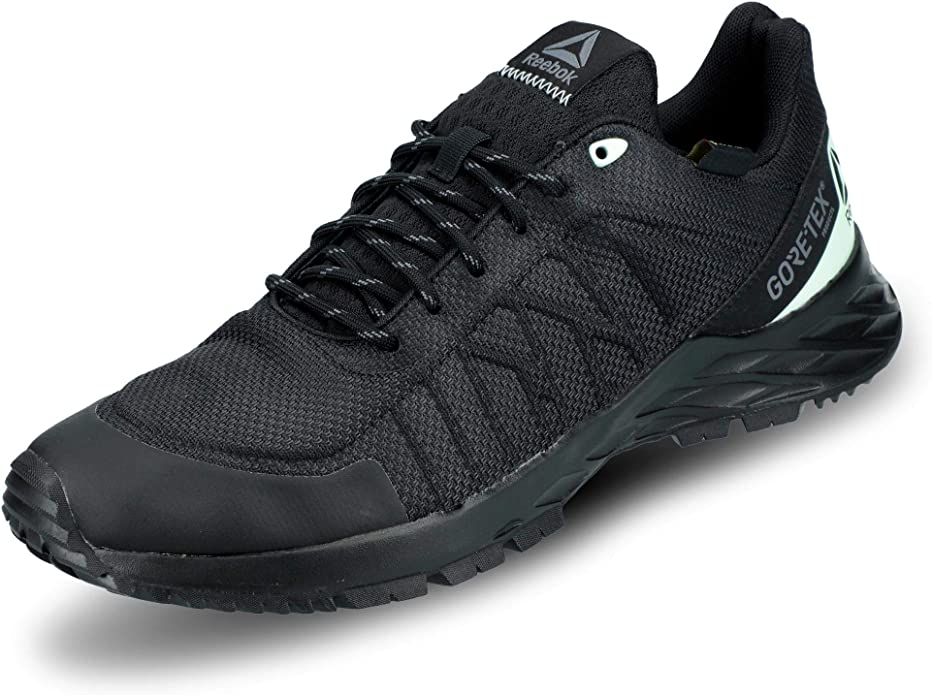 Reebok Damen Astroride Trail GTX 2.0 Walking-Schuh