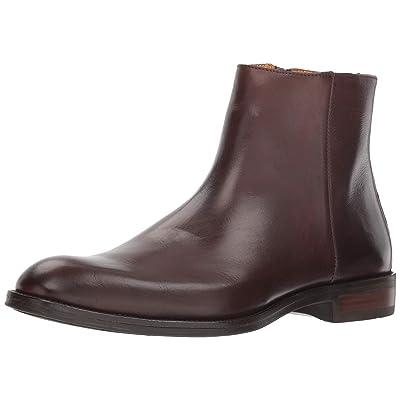 Donald J Pliner Mens Parton: Shoes