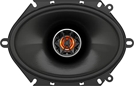 jbl club car speakers