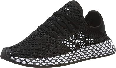 adidas chaussure derrupt run noir