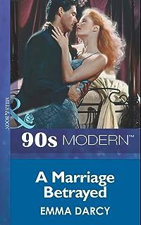Bought for Revenge, Bedded for Pleasure (Mills & Boon Modern) (Ruthless Book 16)