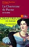 La Chartreuse de Parme de Stendhal (Essai et dossier)