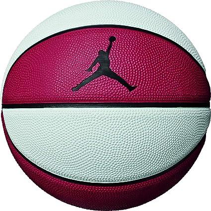 Nike Unisex Jugend 9018/6 Jordan Playground 8P Ball - Balón de ...