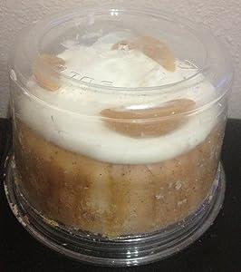 Swan Creek Candle Dutch Apple Pie
