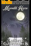 Moonlit Haze