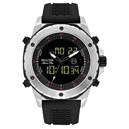 Reloj - Bulova - para Hombre - 98C119