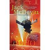Echo (An Alex Benedict Novel)