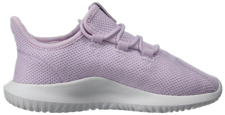 l'ombre de monsieur / madame madame madame adidas enfants chaussures tubulaires bonne réputation mondiale luxuriante originaux de prix de détail vv14483 conception 95a2fe