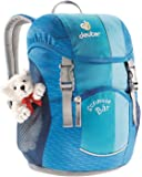 Deuter Schmusebar Backpack - Kid's
