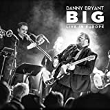 Big (180g Vinyl) [Vinyl LP]