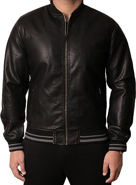 Mens MA1 Jacket Threadbare Baseball Style Coat Harrington Lightweight Summer New