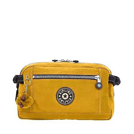 Kipling Bum Bag Holder Kipling Vintage polyamide 8.5 I: Bagages