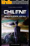 Chilene - Menschlicher Abfall