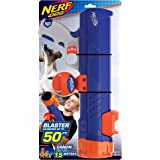 Nerf Dog Tennis Ball Blaster Toy