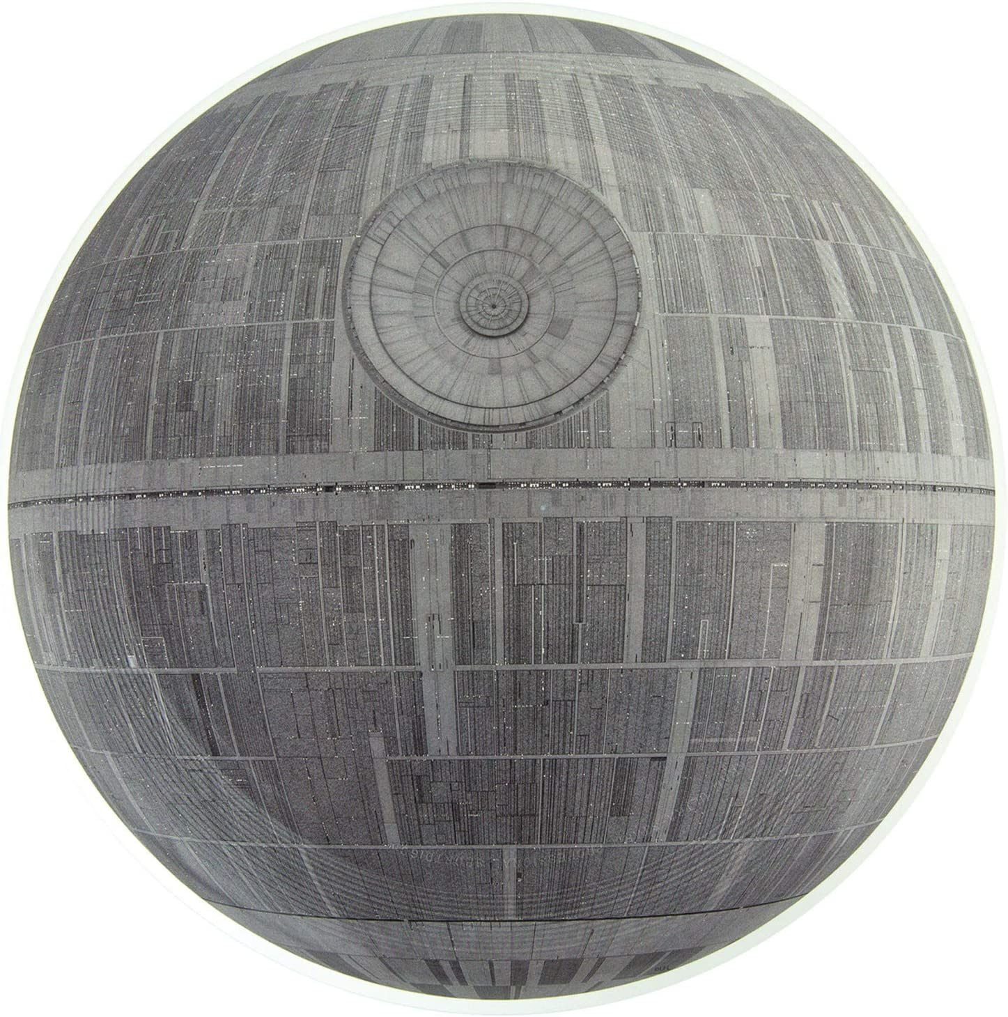 Discraft Ultra-Star-Star Wars supercolor Designs Ultimate Frisbee Disc New