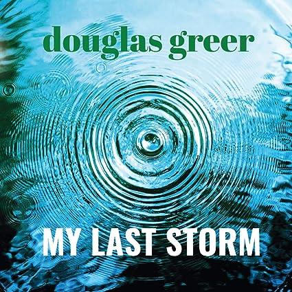 My Last Storm