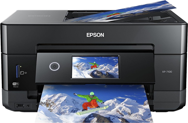 Epson Expression Premium Print...