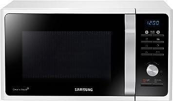 Samsung MG23F301TAW/EG: Amazon.es: Electrónica