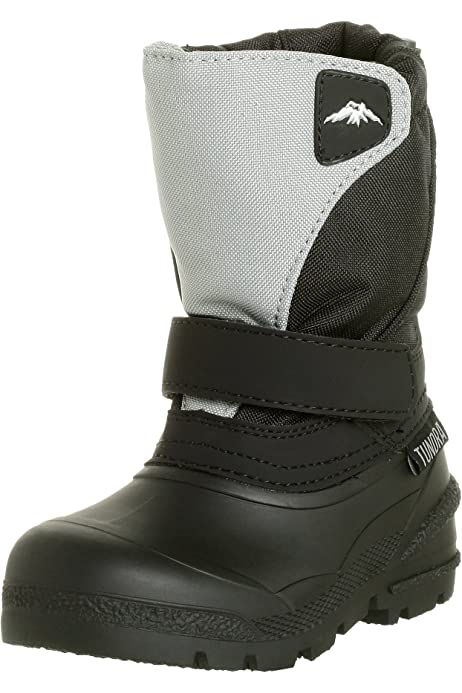 Tundra Montana Winter Boot Little Kid//Big Kid