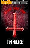 Satanic Bible Camp