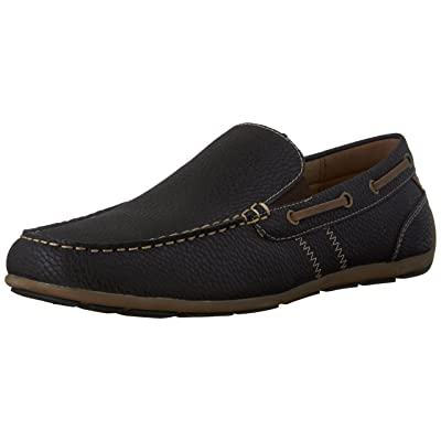 GBX Men's Ludlam Slip-On Loafer | Loafers & Slip-Ons