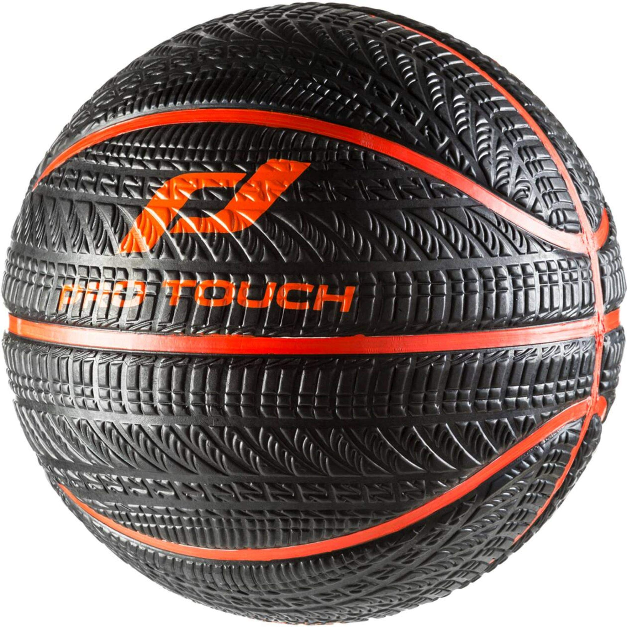 Pro Touch Baloncesto asfalt