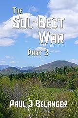 The Sol-Bect War, Part 3