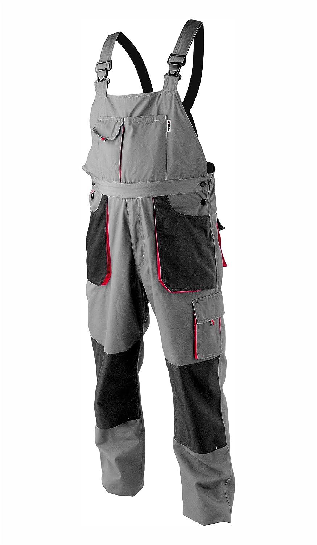 Stumpfschweiß gerä t, 800W Kunststoffrohrschweiß er Muffenschweiß gerä t Schweiß gerä t Muffenschweißgerät ruola_yjkpy7F06565S