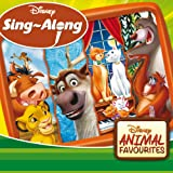"""Under the Sea (From """"The Little Mermaid"""" / Instrumental Version)"""