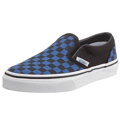 5022e151e2 Vans Classic Slip On