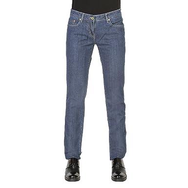 d167ebb8102 Carrera Jeans Women Blue Jeans at Amazon Women s Jeans store