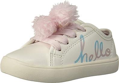 Ariana2 Sneaker