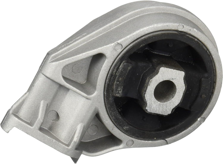 Eagle BHP 4530 Engine Motor Mount Chevrolet Cobalt Saturn Ion 2.0L Rear Left