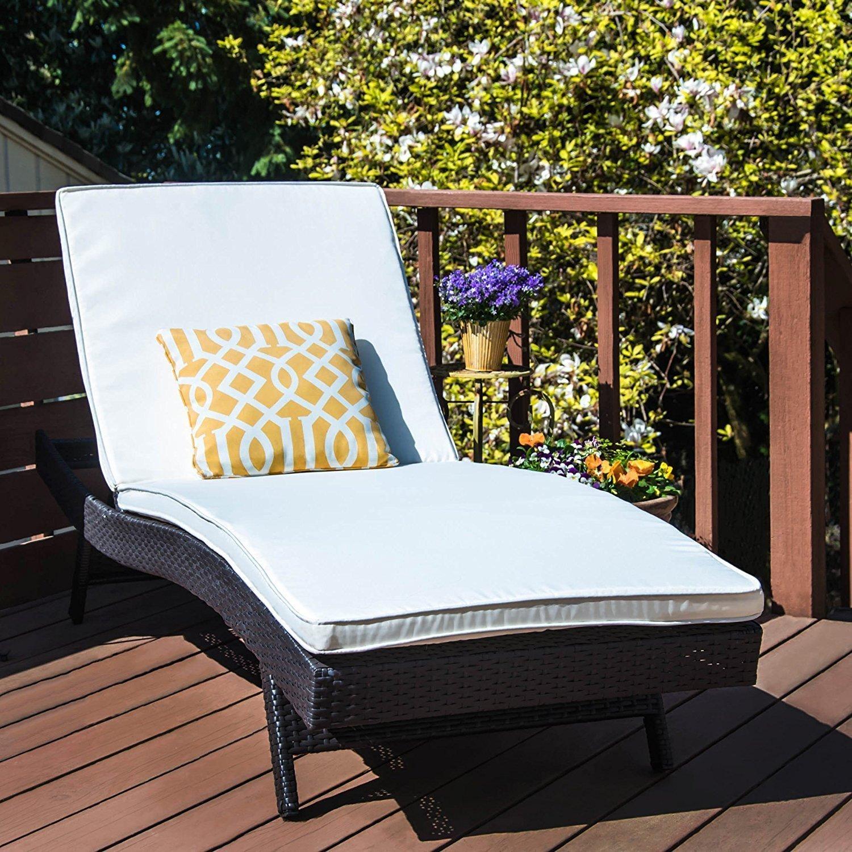 wicker patio chairs amazon ca