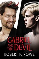 Gabriel and the Devil Kindle Edition