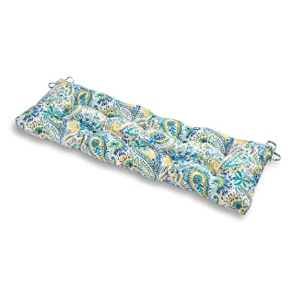 Amazon.com: Greendale Home Fashions Outdoor - Cojín para ...