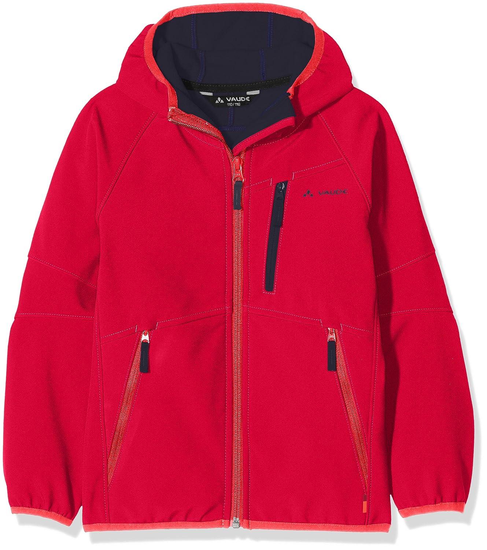 Vaude Vaude Vaude Kinder Rondane Jacket Ii Jacke B072PSNDJ2 Jacken Guter weltweiter Ruf f3bc6d
