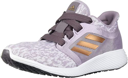 adidas Women's Edge Lux 3 W Running Shoe