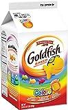 Pepperidge Farm, Goldfish, Crackers, Colors, 30 oz, Carton