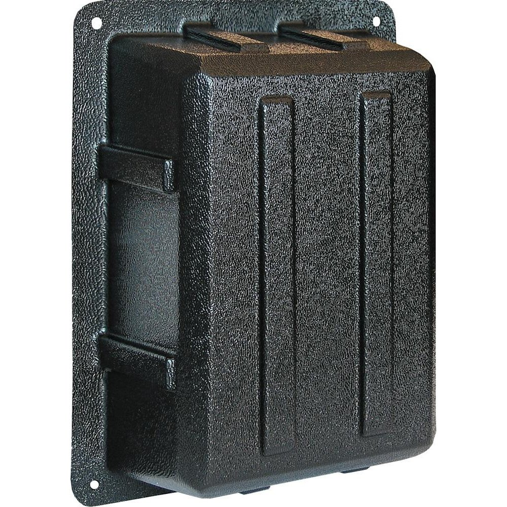 Blue Sea 4026 Panel Back Insulating Covers
