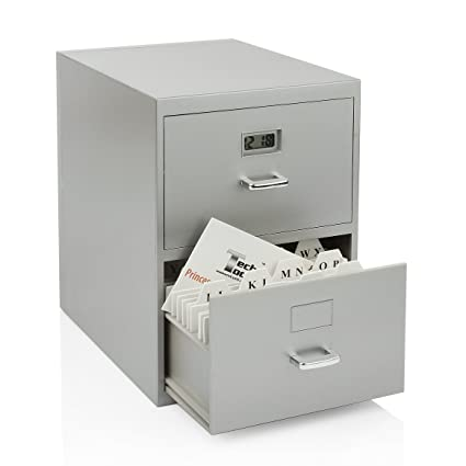 mobile with cabinet metal rolling movable portable cabinets file cushion office drawer amazon filing