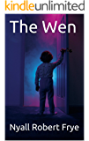 The Wen