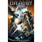 Life Reset: Salvation (Life Reset - Neo Book 6) (English Edition)