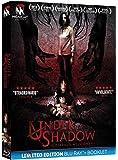 under the shadow - il diavolo nell'ombra (ltd) (blu-ray+booklet) BluRay Italian Import