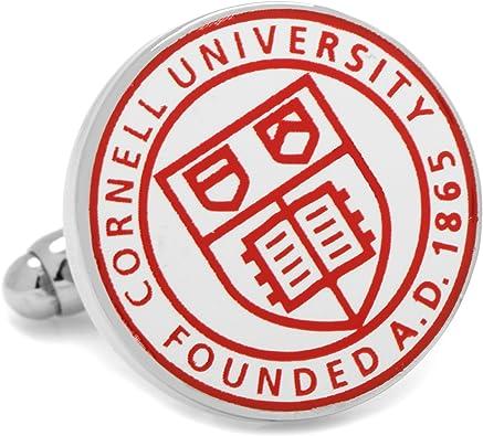 NCAA Harvard University Cufflinks Officially Licensed