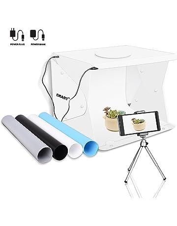 amazon com shooting tents electronics