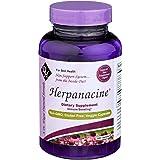 Diamond Herpanacine, Herpanacine Skin Support (100-3) (100-3) (100, 1)