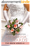 An Unexpected Bride (The Bride Series Book 1) (English Edition)